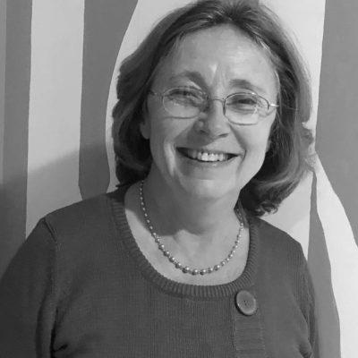 Marie-Christine PESSIOT