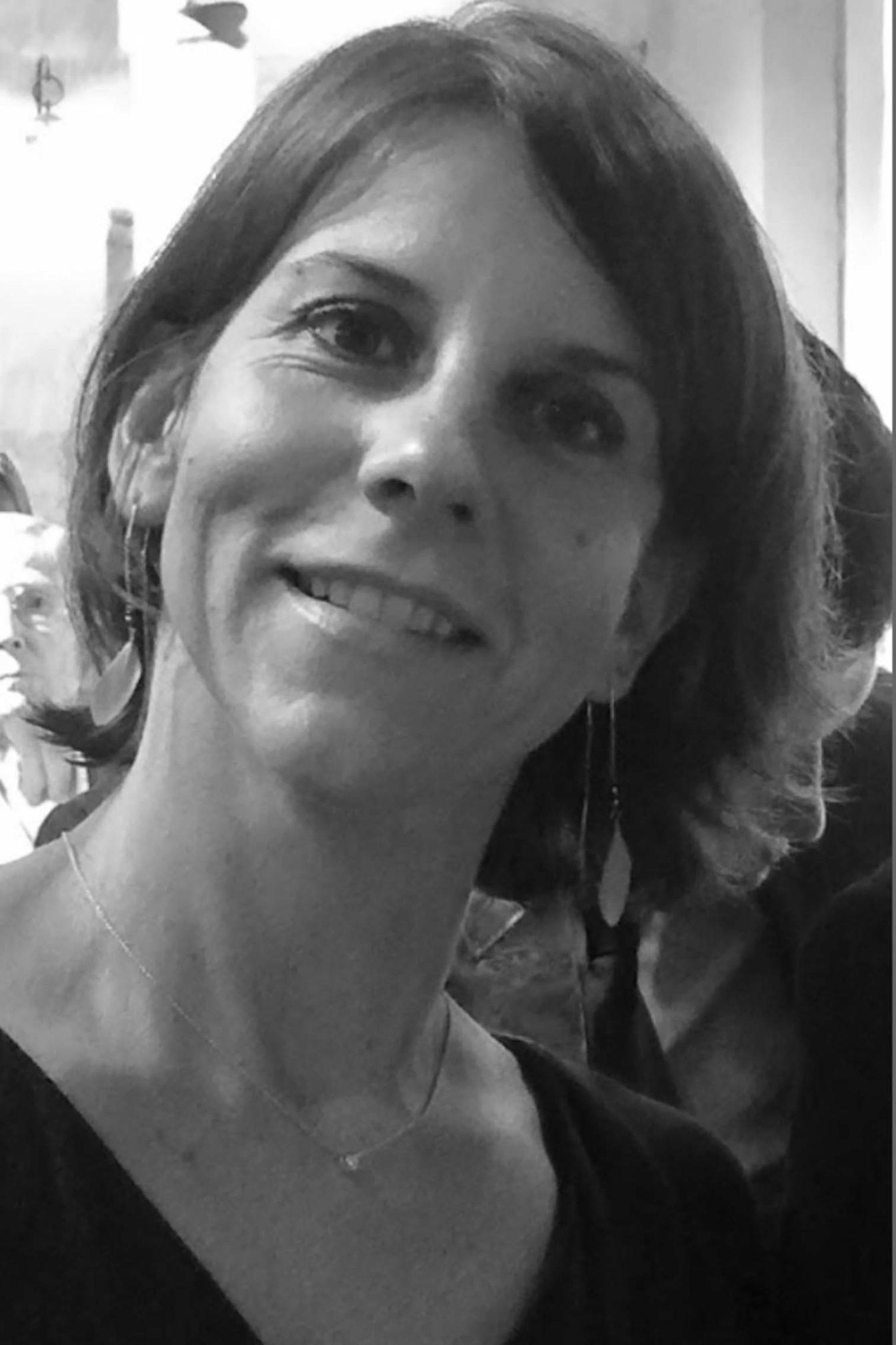 Sabine RICHIER