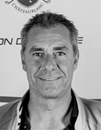 Gérard NICODEMI