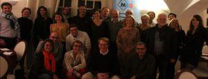 MEGANEWS 54 – NOVEMBRE 2020
