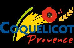 coquelicot-provence